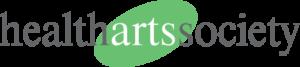 Health Art Society Logo
