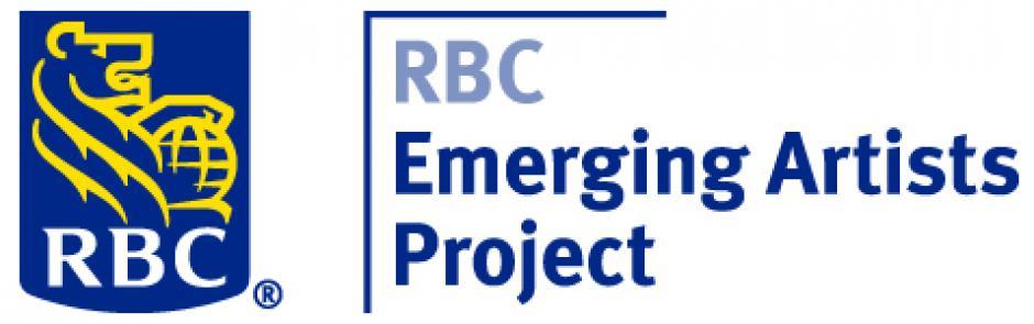 RBC Emerging Artists Program