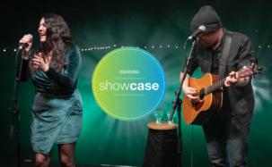 Manitoba Showcase