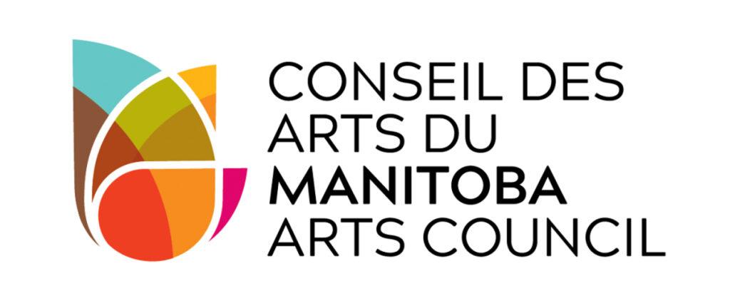 manitoba arts council